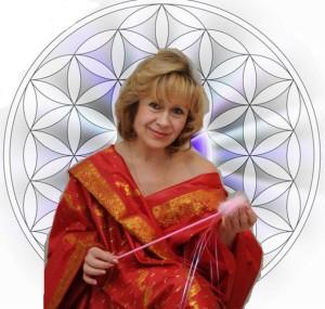 Марина Ключникова (1)