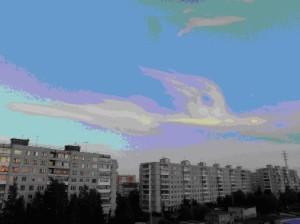 москва3