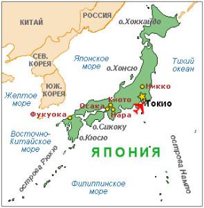 карта японии clip_image001_0096